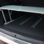 Alternativen zum VW T5 / T6 Multiflexboard