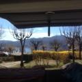 VW-T5-California-Camping-Italien-Reisetipps-Bericht-Blick-auf-den-Orta-See