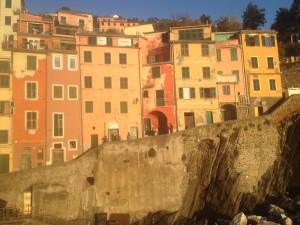 VW_T5_ California_Camping_Italien_Reisetipps_Bericht_Cinque Terre_Riomaggiore