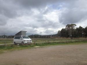 VW_T5_ California_Camping_Italien_Reisetipps_Bericht_Wildcamping_Hochdach_Aufstelldach