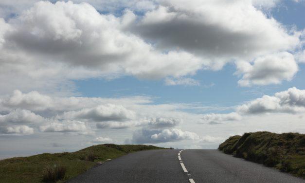 Reisebericht Großbritannien, UK Teil 1/3: Unser Roadtrip in Südengland