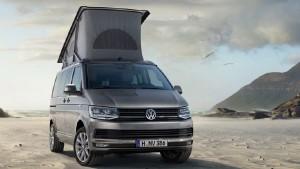 der neue vw california Beach Camper Coast Konfigurator Ocean Prospekt Reisemobil T5.3 T6 Van Volkswagen VW Wohnmobil 01