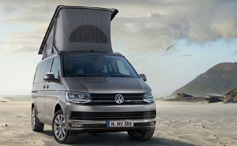 vw california t6 konfigurator und erster prospekt bei vw online bau ich mir. Black Bedroom Furniture Sets. Home Design Ideas