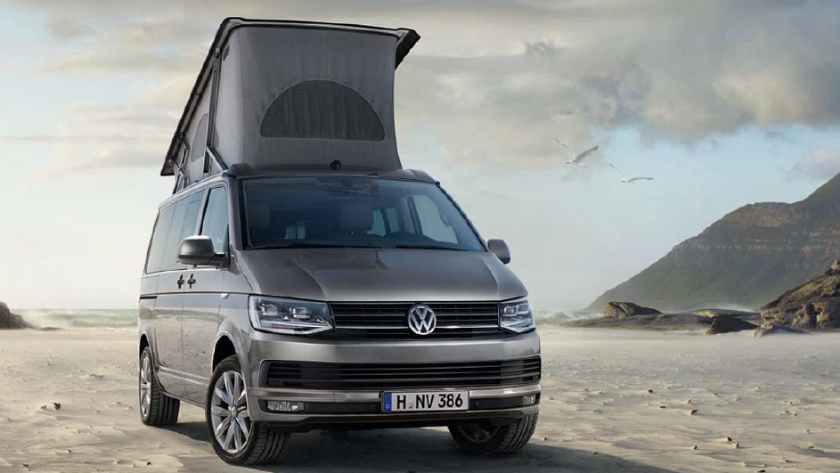 vw california t6 konfigurator und erster prospekt bei. Black Bedroom Furniture Sets. Home Design Ideas