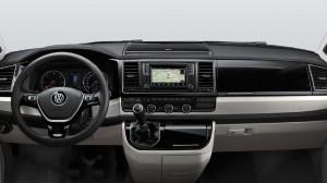 der neue vw california Beach Camper Coast Konfigurator Ocean Prospekt Reisemobil T5.3 T6 Van Volkswagen VW Wohnmobil 03
