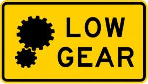 LOW GEAR LOGO Konfigurator Youtube Kanal Podcast Auto Infos