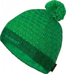 Mütze Bommel T5 T6 Schottland