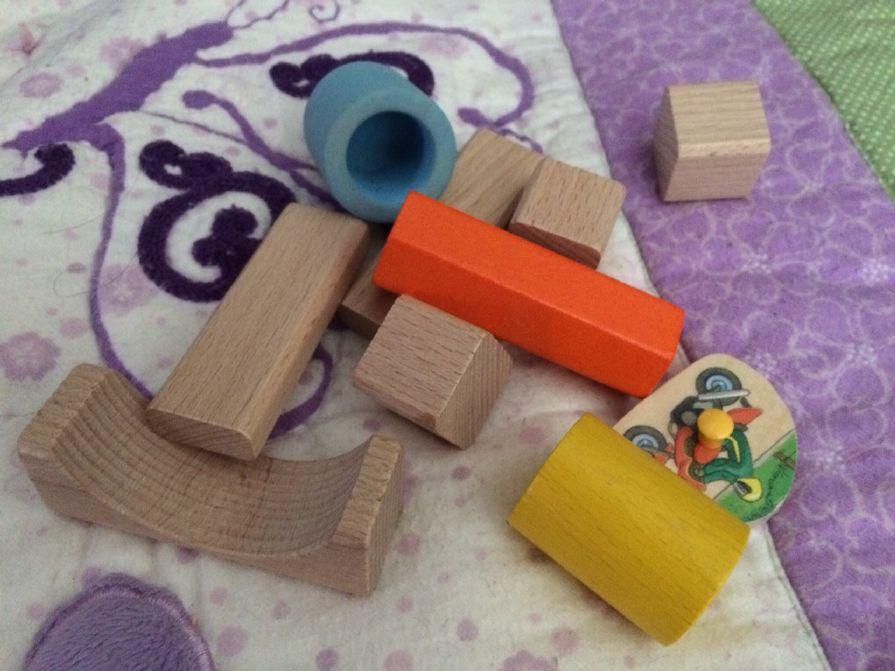 Subwoofer kindersicher machen