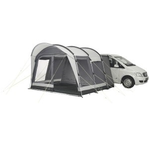 Vorzelt VW T5 T6 Camping Outwell
