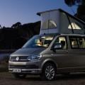 VW Volkswagen California Beach Ocean Coast Reimport neuwagen kauf rabatt prozente T6 T5.2