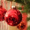 Weihnachtsgeschenke Ideen Fest VW T5 California Bulli