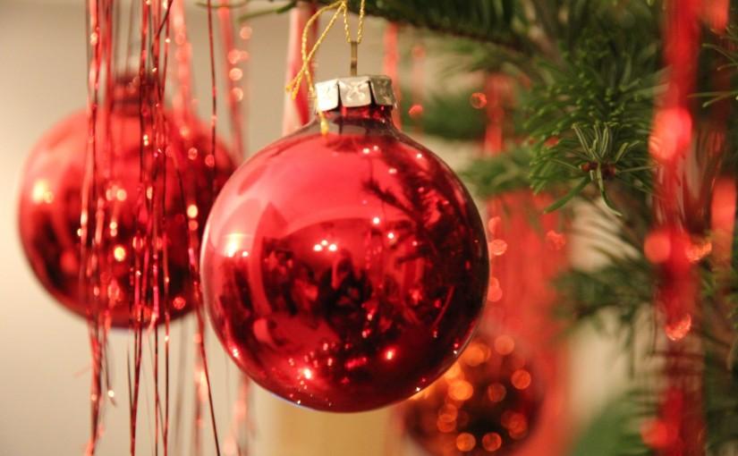 Die besten Weihnachtsgeschenke für Bulli-Fans – unsere Top 11