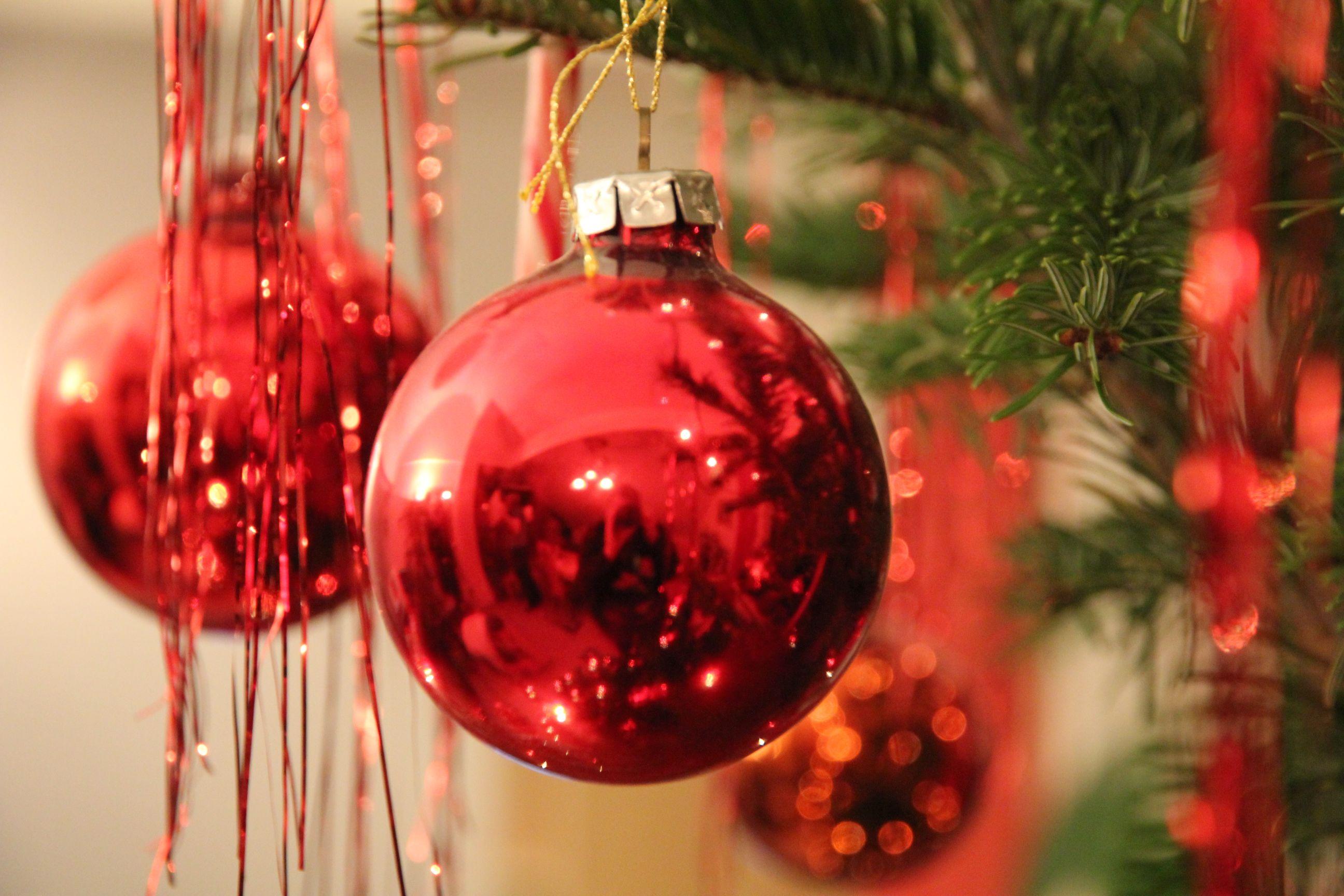 die besten weihnachtsgeschenke f r bulli fans unsere top 11. Black Bedroom Furniture Sets. Home Design Ideas