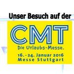 CMT 2016 – bau-ich-mir-selbst.de – wir waren da!
