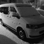 Standheizung im VW T5 & T6 – Alles zum Thema Nachrüsten und Alternativen