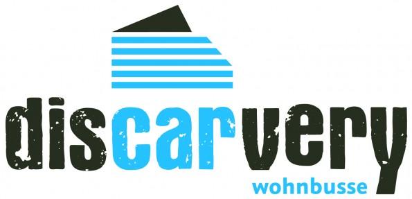 Discarvery-bau-ich-mir-selbst-Premiumpartner-Wohnbusse-Ausbau-Umbau