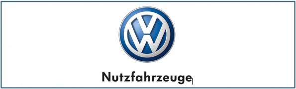 VW T5 Premium-Partner bau-ich-mir-selbst.de