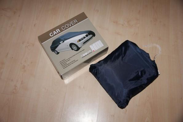 VW T5 T6 California Aufstelldach Calicap Muetze Haube Regen Sonne 7544