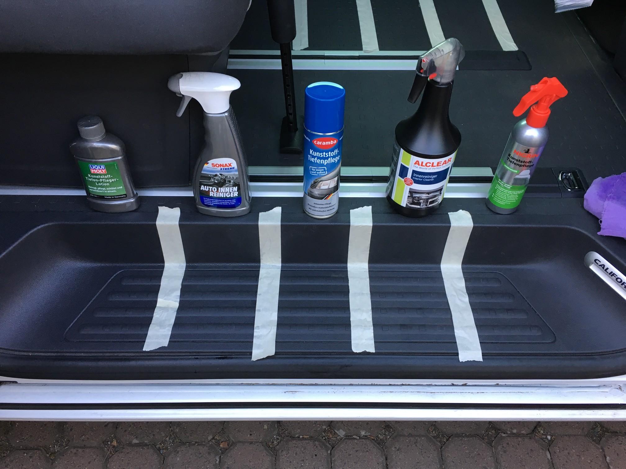 Fußboden Im Auto Reinigen ~ Fußboden im auto reinigen » parkett pflegen und reinigen