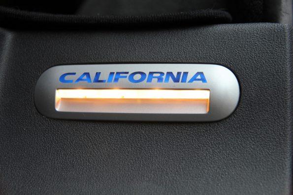 VW T5 T6 Licht Lampen Beleuchtung Stufe Tritt Einstieg LED strom sparen Tür Umbau 8127
