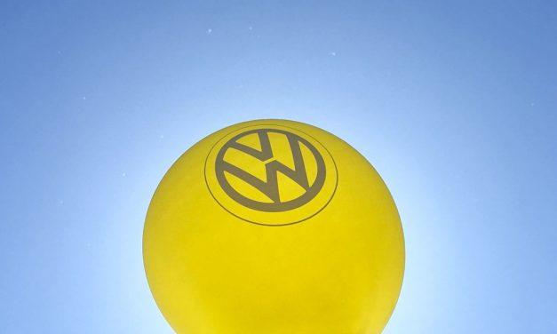 Was wünschen wir uns vom VW T7?