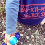 Das erste Mal mit zwei Kids campen – ein Erfahrungsbericht