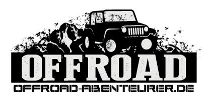 offroader-blog-logo
