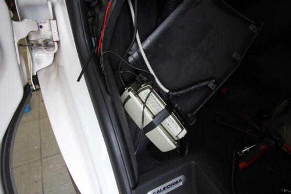 resized_IMG_8829 aussenstrom baterie laden ctek vw volkswagen california beach camper van