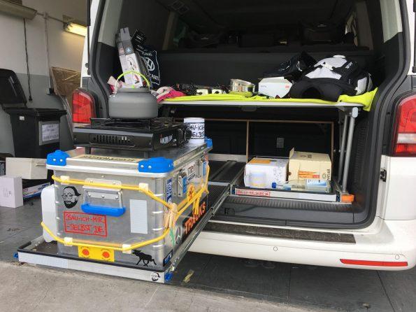 resized_IMG_9364 aussenstrom baterie laden ctek vw volkswagen california beach camper van