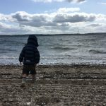 Reisebericht Dänemark – Camping mit Kindern und Hund bei unseren nordischen Nachbarn