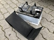 resized_VW T5 T6 Batterie Tausch Wechsel leer kaputt defekt Ersatz Camping Strom neu IMG_5624