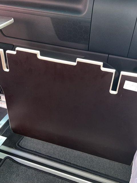 resized_BBild 1-min VW T5 California Multivan Multiflexboard Alternative T6