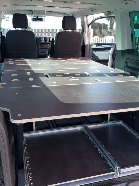 resized_BBild 18-min VW T5 California Multivan Multiflexboard Alternative T6