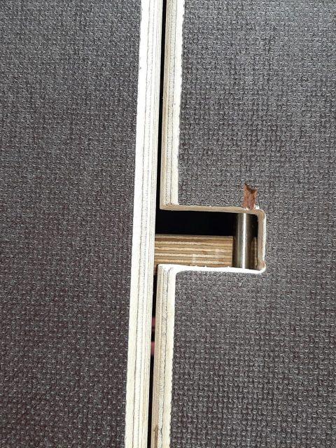 resized_BBild 19-min VW T5 California Multivan Multiflexboard Alternative T6