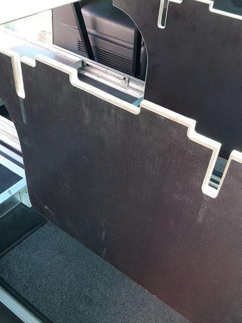 resized_BBild 2-min VW T5 California Multivan Multiflexboard Alternative T6