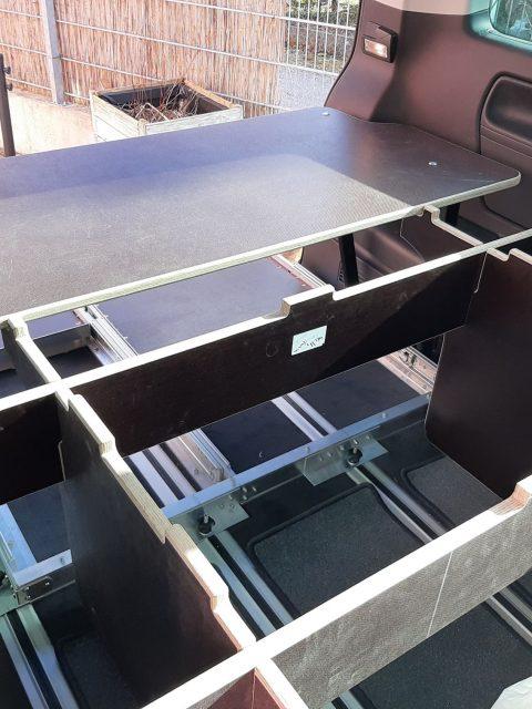 resized_BBild 3-min VW T5 California Multivan Multiflexboard Alternative T6