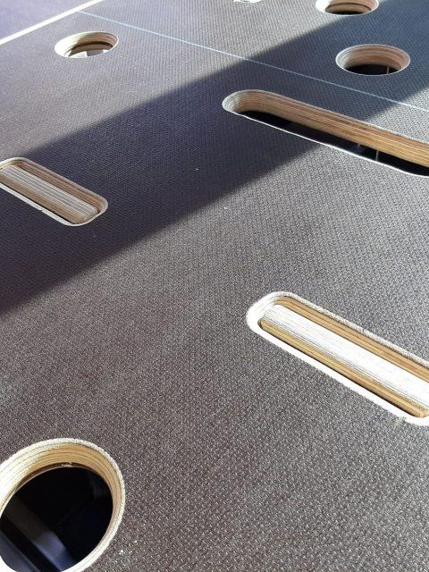 resized_BBild 8-min VW T5 California Multivan Multiflexboard Alternative T6