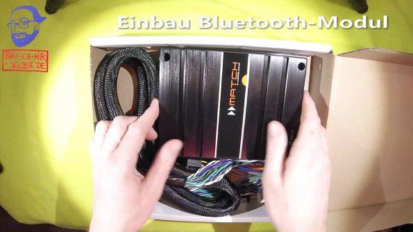vw t5 t6 t6.1 hifi sound anlage musik ton klang upgrade tuning einbau verstärker subwoofer bass navi 2020_06_01_Bluetooth